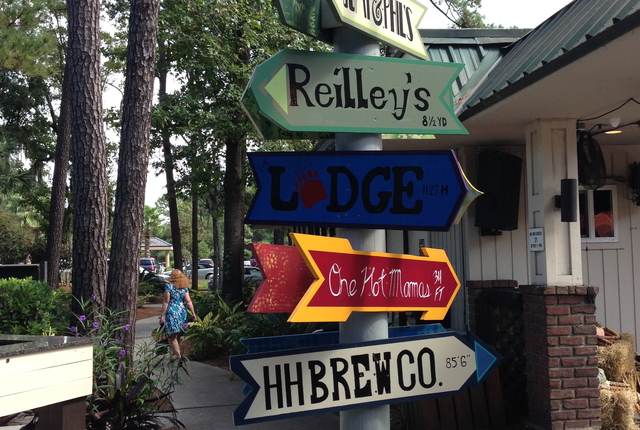 Image result for the triangle hhi