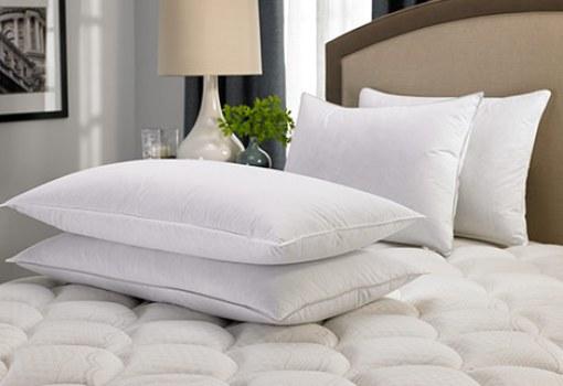 Image result for pillow medianet.info