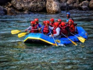 11 Exciting Places To Visit While In Rishikesh 4
