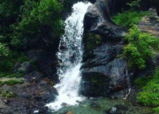 Kheerganga Trek - Brisk trail with Himalayan gypsies 2