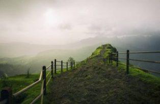 Raigad Fort, Maharashtra-Read Before You GO! 5