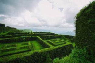 Raigad Fort, Maharashtra-Read Before You GO! 7