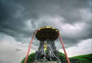 Raigad Fort, Maharashtra-Read Before You GO! 9