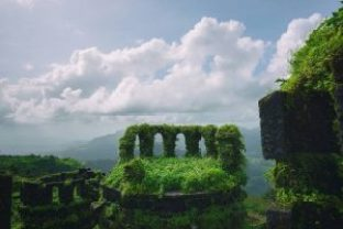 Raigad Fort, Maharashtra-Read Before You GO! 10
