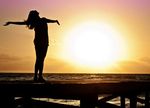 Hear Out Hippies, To Female Solo Traveller: Go Solo! 9