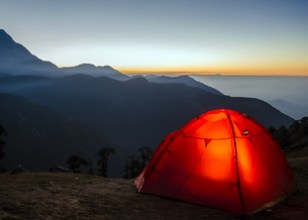 Tirthan Valley -A Mauktika Of Himachal Pradesh 2