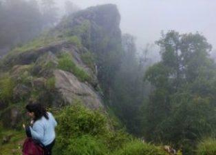 5 Short Treks Near Nainital You Never Knew About ! 3