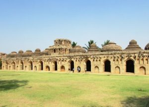 Hampi: 12 Places You Must Visit In 2020 6