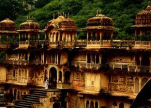 Jolly Jaipur: Top 12 Places To Visit In Jaipur 2020 6