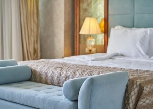 5 Tips To Choose Your Perfect Hotel 3