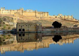 Jolly Jaipur: Top 12 Places To Visit In Jaipur 2020 4