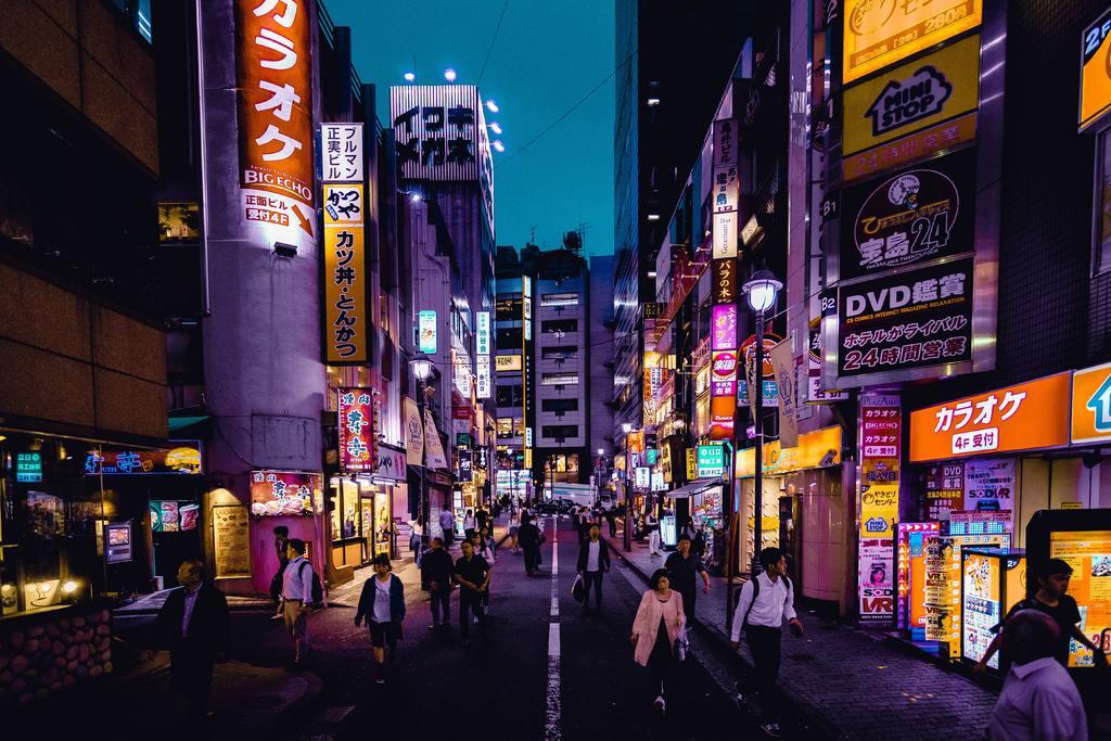 japan tourist visa himalayan gypsy