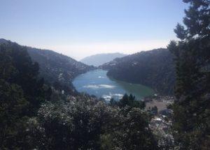 Ecotourism in Uttarakhand 4