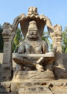 Hampi: 12 Places You Must Visit In 2020 4