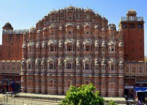Jolly Jaipur: Top 12 Places To Visit In Jaipur 2020 2
