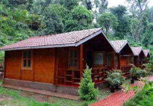 Ecotourism: Travel Green, Travel Proud 1