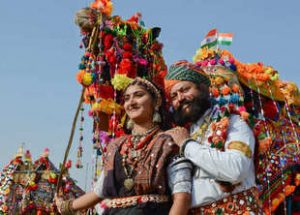 Pushkar Camel Fair 2020-Things You Need To Know Before You Go 3