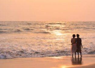 10 Best Beaches in India (2020) 9