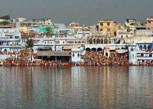 Pushkar Camel Fair 2020-Things You Need To Know Before You Go 4