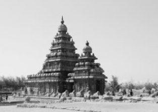 Mahabalipuram Best Travel Guide in 2020 2