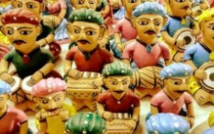 Color, Culture, and Kutch: Rann Utsav 2020 8
