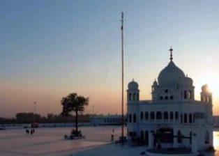 Kartarpur Corridor: Latest Updates & Facts 3
