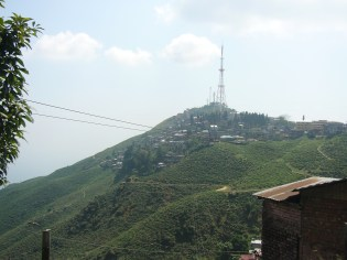 Kurseong_Darjeeling_West_Bengal_India_(2)