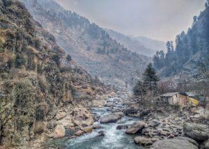 5 Best Offbeat Unexplored Destinations In India! 2020 4