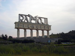 Ramoji_Film_City