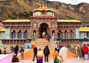 Badrinath Temple- An Itinerary Guide 6