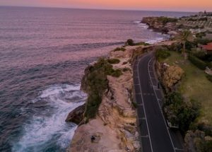 8 Best Places To Visit On Your Trip To Melbourne In 2020 2