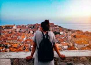 Best 20 Travel Quotes Inspirations in 2020 2