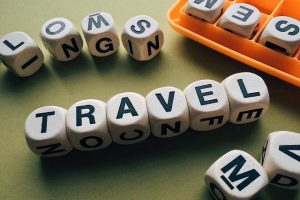 Travelling Insurance: A Requisite Claim Everyone Needs 5