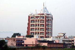Haridwar-4948_4