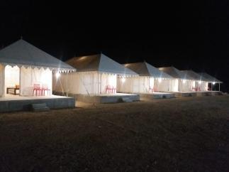 jaisalmer-desert-camp-night