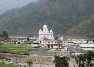 Best 10 Gurudwaras In India 2020-Description, Guide & Advisory 2