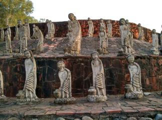 Garden City Chandigarh: 15 Best Places To Explore, Things To Do, Night Life... 7