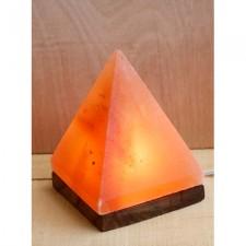 pyramid-salt-lamp-healthy