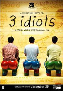 threeidiots2
