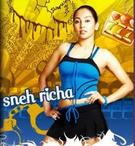 Snehricha