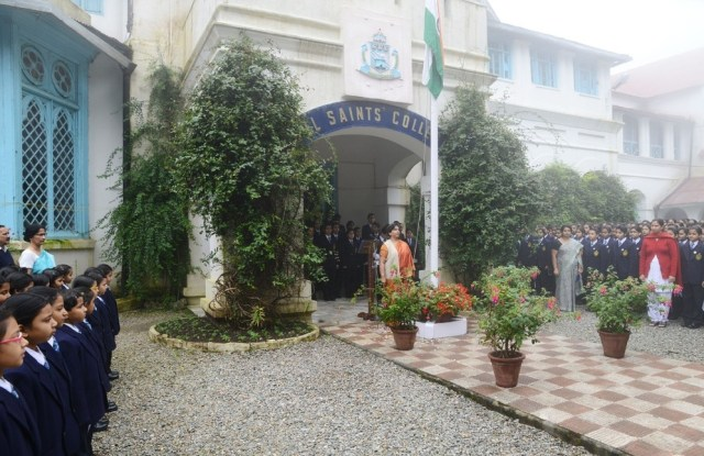 all-saints-college-nainital