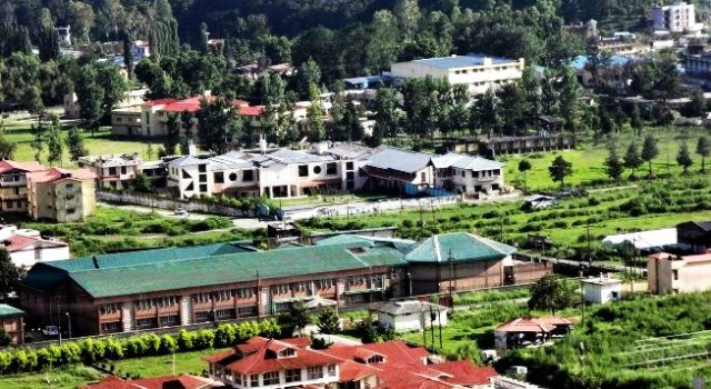 lakes-international-school-in-bhimtal