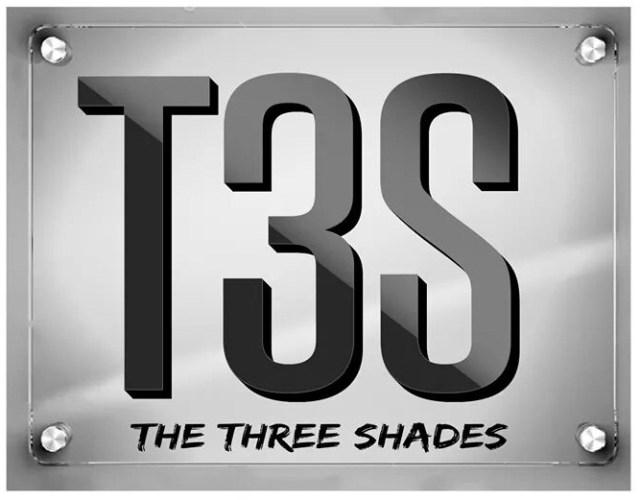 three-shades
