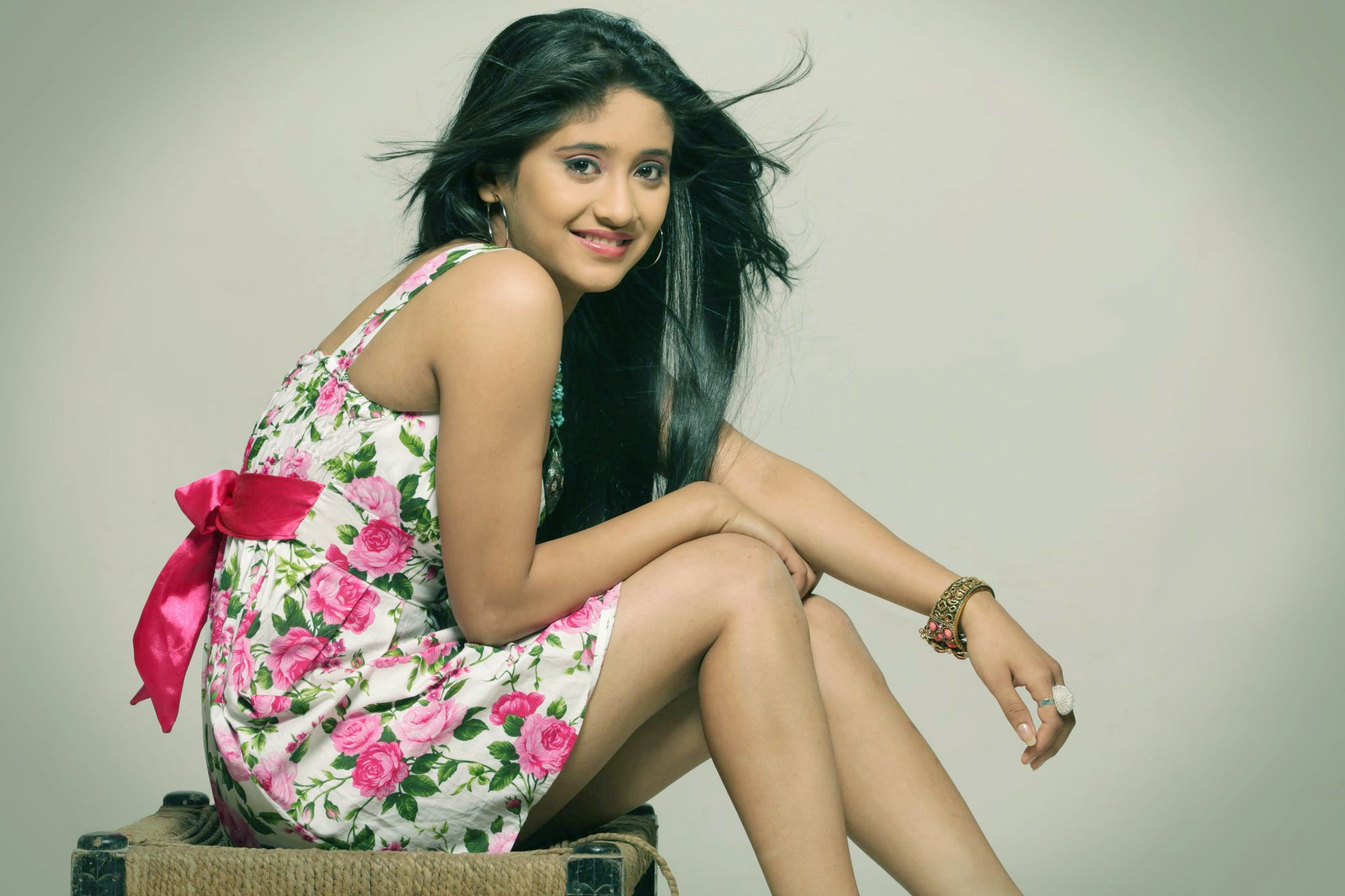 8 Fresh faces in Television industry from Uttarakhand