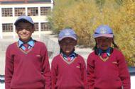 himalayan_children006