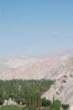 ladakh aug 09 021