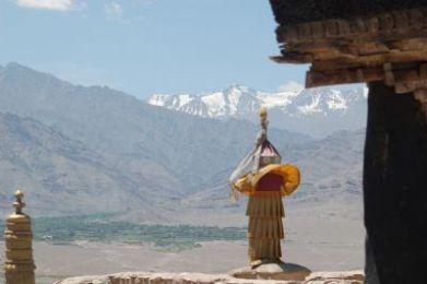 ladakh aug 09 048