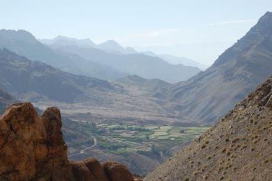 ladakh aug 09 243