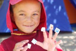 people 3 ladakh aug 09