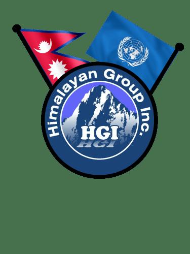 HGIWorldwide